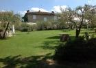 Роскошная вилла во Флоренции
